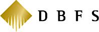 DBFS's Company logo