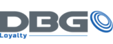 DBG Loyalty's Company logo