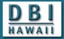 DBI-Hawaii's Company logo