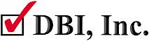 DBI's Company logo