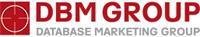 DBM Group's Company logo