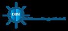 Dbm Shipping's Company logo