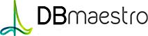DBmaestro's Company logo