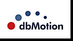 dbMotion's Company logo
