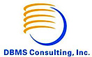 DBMS Consulting's Company logo