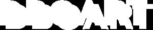 Dboart   Web, Imagen Y Publicidad's Company logo