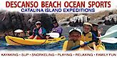 Dbos - Descanso Beach Ocean Sports's Company logo