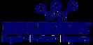 DBR Associates's Company logo