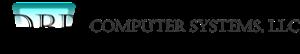 DBR Computer Systems's Company logo