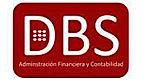Dbs Bank. Living, Breathing Asia's Company logo