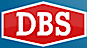 Barnes Building & Remodeling's Competitor - Dartmouthbuildingsupply logo