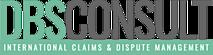 DBSConsult's Company logo
