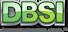 Myt3's Competitor - DBSI logo