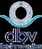 DBV's Company logo