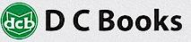 Dc Books's Company logo