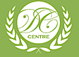 DC Centre's Company logo