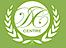 DC Centre's company profile