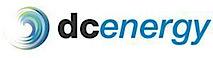 DC Energy's Company logo
