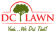 Railyard Brewing's Competitor - Dc Lawn logo