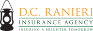 Dc Ranieri Insurance Agency's Company logo