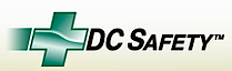DC Safety's Company logo