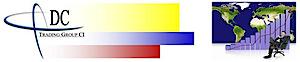 Dc Trading Group Ci's Company logo