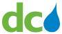 DC Water's Company logo