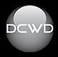 DC Web Designers's Company logo