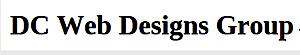 Dcwebdesigns's Company logo