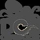 DCA Outdoor's Company logo