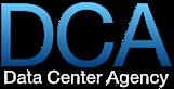 Itrecruiting's Company logo