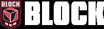 Dcb Lifestyle's Company logo