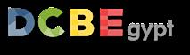 Dcbegypt's Company logo