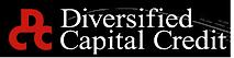 Dicapcredit's Company logo