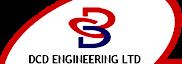 Dcd Engineering's Company logo