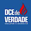 Dce De Verdade Ufrgs's Company logo