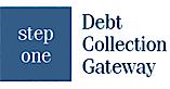Dcg Inc's Company logo
