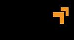 Dch Systems's Company logo