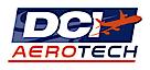 DCI Aerotech's Company logo