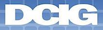 Dcig's Company logo