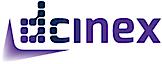 Dcinex's Company logo