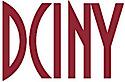 DCINY's Company logo