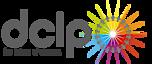 DCIP's Company logo