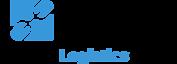 DCL Inc.'s Company logo