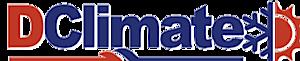 DClimate's Company logo