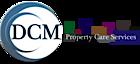 Vegashandymanservice's Company logo