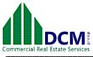 Dcmstl's Company logo