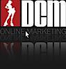 Dcm Inc's Company logo