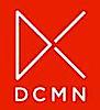 D.C. Media Networks GmbH's Company logo