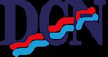 DCN  Diving's Company logo
